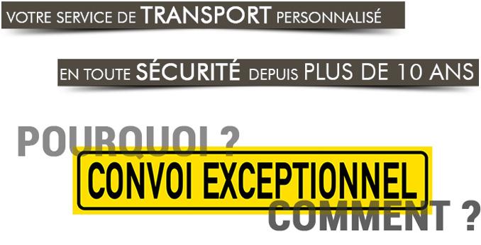bandeau-access1