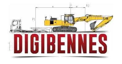 logo de Digibennes