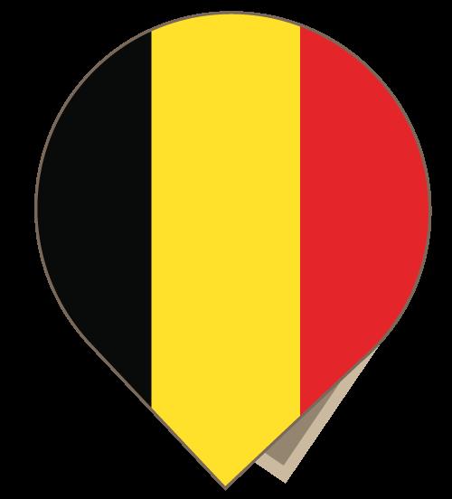 digibennes-belgique