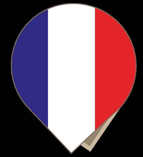 digibennes-france