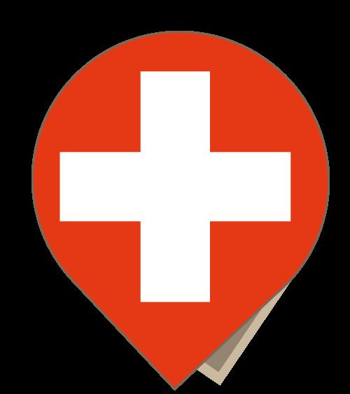 digibennes-suisse